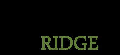 Oakridge Remodeling Logo
