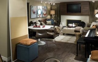 How To Turn Your Regina Basement Into a Rental Space Basement Apartment 1 320x202