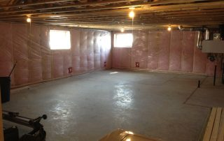 Key Design Features to Follow When Renovating a Basement IMG 3035 320x202