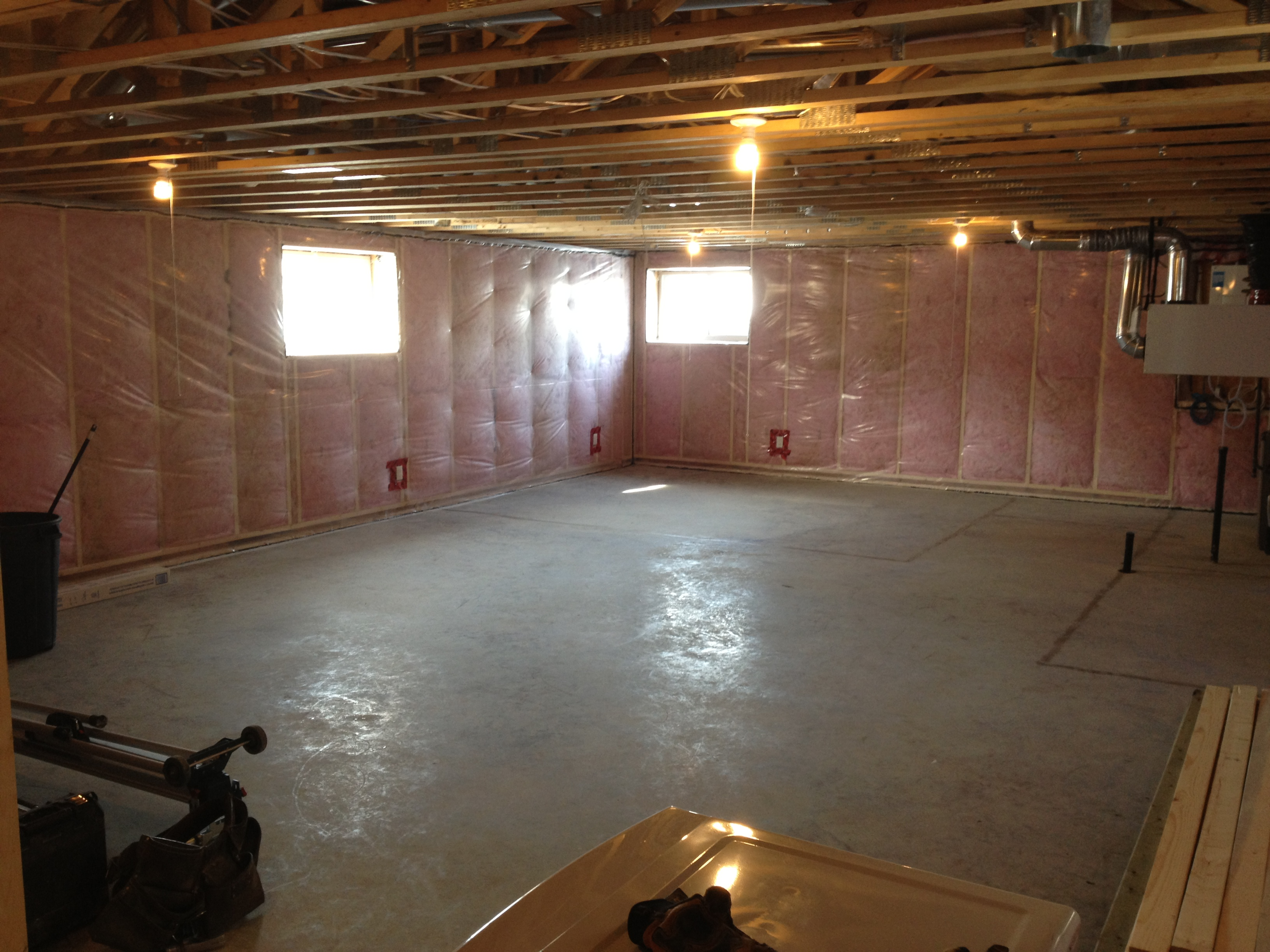 Key Design Features to Follow When Renovating a Basement IMG 3035