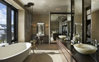 Modern Bathroom Design Remodel Your Regina Bathroom Things To Consider Before You Remodel Your Regina Bathroom Stylish Modern Bathroom Design 15 320x202