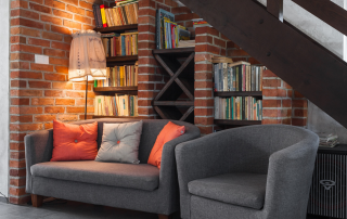 Innovative Ways to Transform Your Basement into Extra Living Space Picture11 320x202