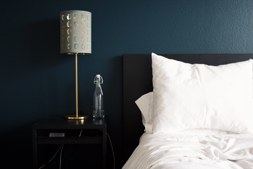 Choosing the Right Color for Your Bedroom Walls Picture8