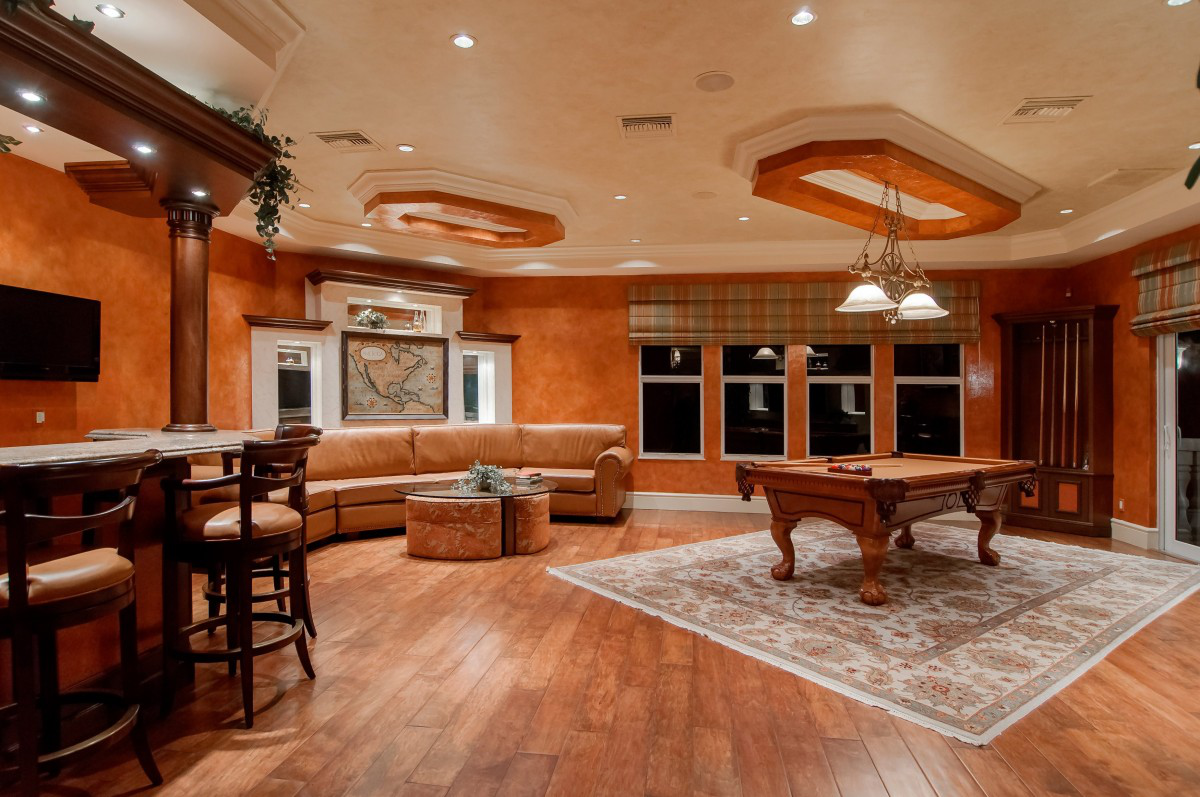 5 Things to Consider When Planning a Basement Remodelling Picture11