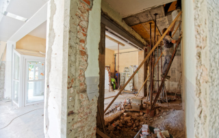 6 Common Renovation Mistakes You Need to Avoid Picture5 320x202