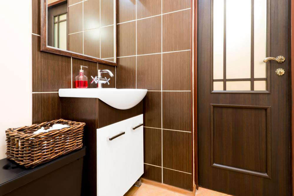 Pitfalls to Avoid in Bathroom Remodeling Picture12 1