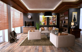 Budgeting For A Remodel: What To Keep In Mind Picture14 320x202