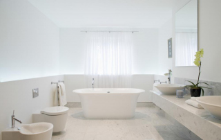 Pitfalls to Avoid in Bathroom Remodeling Picture7 320x202