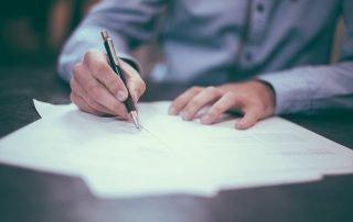 How the Insurance Restoration Claim Procedure Works writing 1149962 960 720 320x202