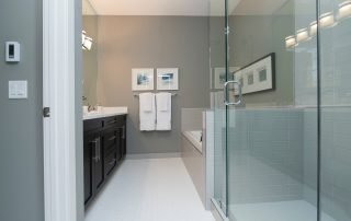 5 Upgrades You Can Make to Your Bathroom to Increase Resale Value jose soriano 1230134 unsplash 1 320x202