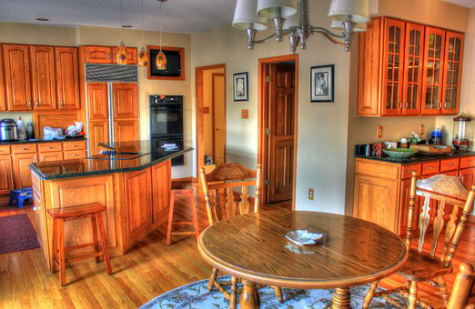 The Ultimate Kitchen Remodel Checklist jim 1