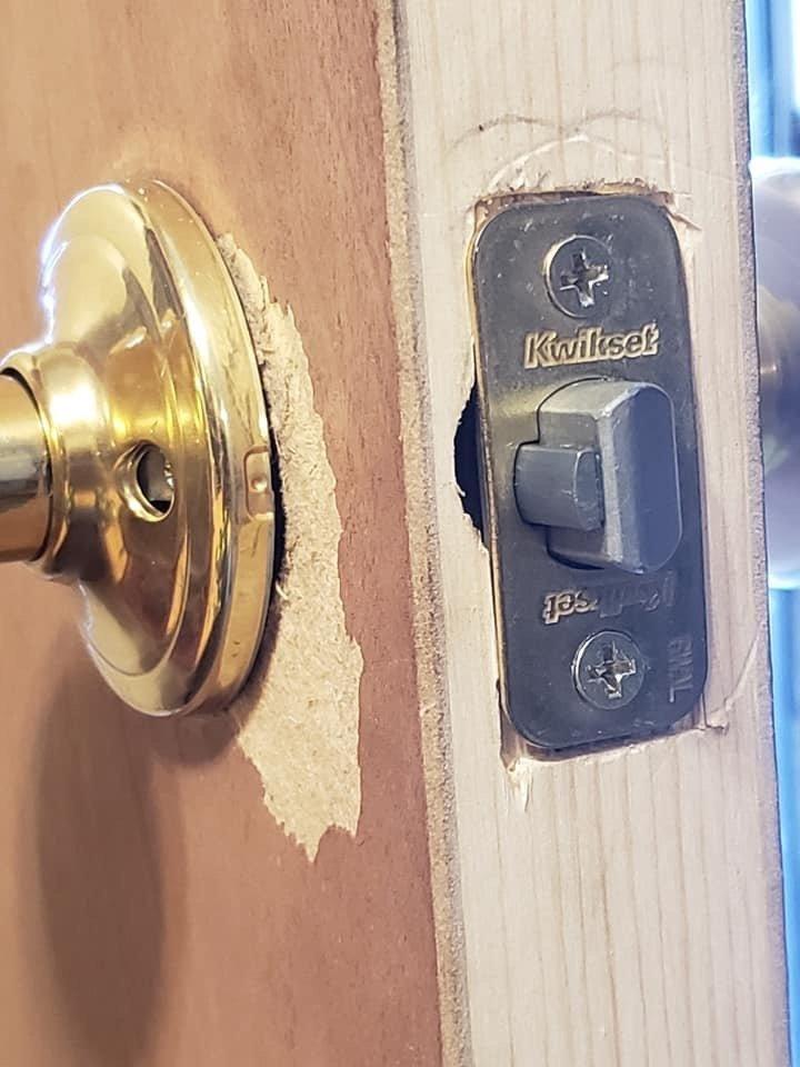 Property Maintenance IMG 2484